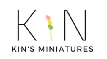 KIN'S MINIATURE WORKSHOP